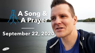 a-song-a-prayer-september-22-2020.jpg