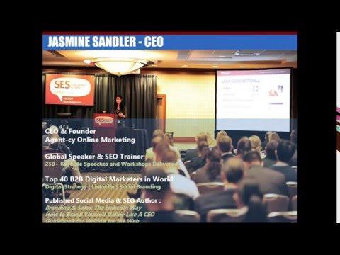 SEO and Social Signaling Webinar Recording - MENG