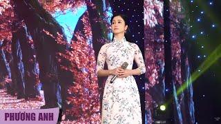 Kỷ Niệm Xa Bay - Phương Anh (Official MV)