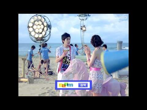 CF Package #6(Rain, SNSD, Lee Min-Ho, Kim Hyun-Joong...)