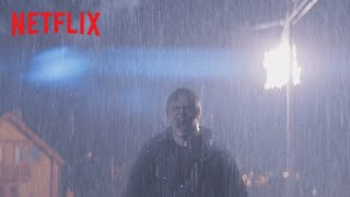 Ragnarök saison 1 :  teaser 2 VOST