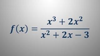 Racionalna funkcija 12