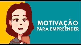 MIX PALESTRAS | José Dornelas | Motivação para Empreender