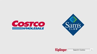Is Costco a Better Deal Than Sam's Club?