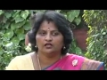 Jayalalitha Personal Nurse Reaction:  Amma - Chinnamma Relationship