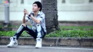 Đôi Khi Muốn - Phạm Trưởng - Xem video clip - Zing Mp3.mp4