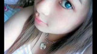 TBS 13 cAvitE hOod bY aiSHIteru