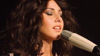 SARAH - Genau hier (Official Video)