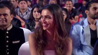 Awards - Big Star Entertainment 2018 - Full Show   Bharti Singh   Manish Paul   Salman Khan