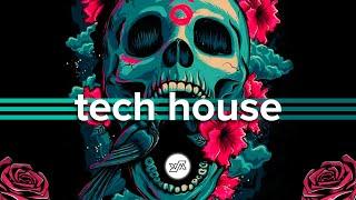 Tech House Mix - August 2019 (#HumanMusic)