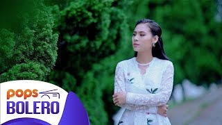 Album Phận Má Hồng | Ngọc Hân