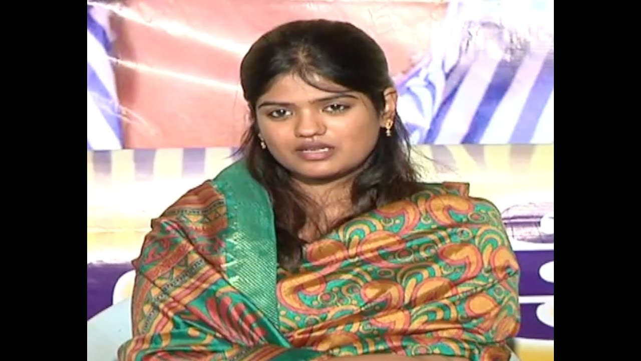 Uday Kiran's Wife Vishita Talks About His Suicide - Uday ...Uday Kiran Death