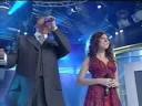 Baixar Erika Rodrigues e Agnaldo Rayol - Sonda - Me (Raul Gil)