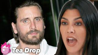 Kim Kardashian & Taylor Swift BFFs After Kanye West Divorce?