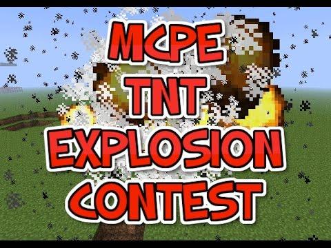 Bikini Explosion Slideshow 2