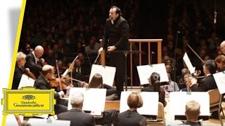 SHOSTAKOVICH Symphonies Nos  5,8 & 9 / Nelsons - 2 CDs / Download