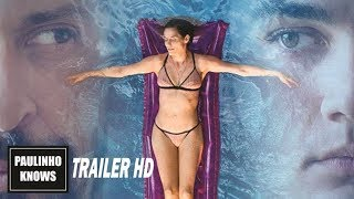 Intimidade Entre Estranhos (2018) | Trailer Oficial HD