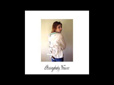 Waste Away | Christopher Owens | Track #10