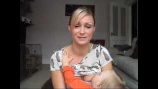 breastfeeding vs formula feeding from my experiences and views