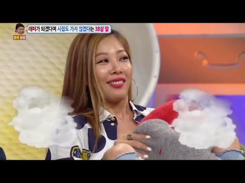 Jessi Funny Moments