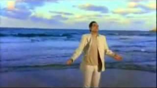 Rafet El Roman ft. Burcu Güneş - Son Mektup