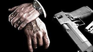 Srpsko podzemlje (dokumentarni film)