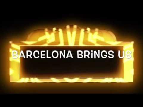 Win a trip to Barcelona with JCB SEAT Ashford