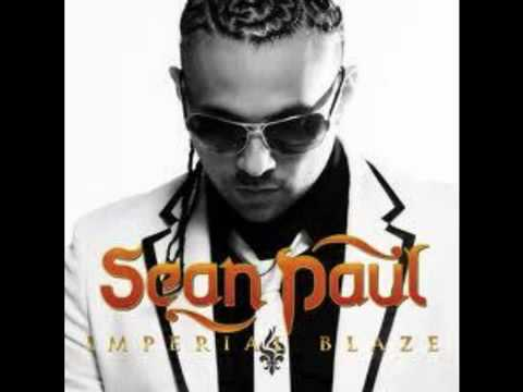 Sean Paul Feat. Ester Dean - How Deep Is Your Love(Full Song)