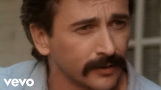 Aaron Tippin - You've Got To Stand For Something