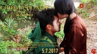 VAS FILM - CHIẾC LƯỢC NGÀ BY STUDENTS FROM GARDEN HILLS CAMPUS