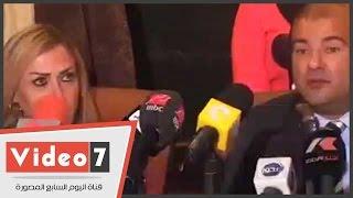 بالفيديو..وزير التموين: الاتفاق مع أصحاب السلاسل التجارية على خفض أسعار السلع ...