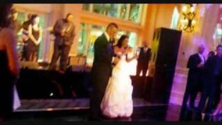 John Cena Wedding Photos .wmv