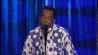 John Witherspoon - You Got To Coordinate - Paris Hilton