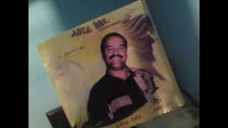 "Ashenafi Kebede - Endaykefash ""እንዳይከፋሽ"" (Amharic)"