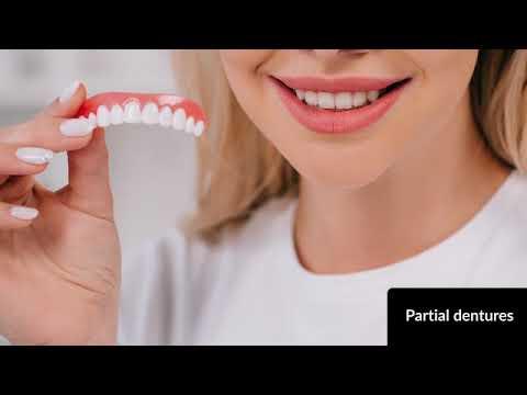 Triad Dentistry | Dental Implants Greensboro NC