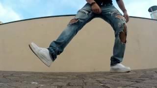 Hướng dẫn điệu nhảy shuffle dance chậm dễ học