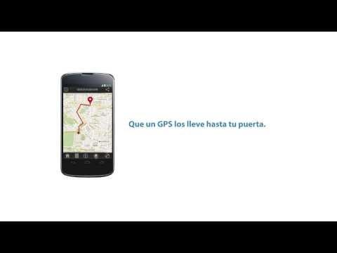 ApliRest, la aplicación móvil para tu restaurante