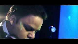 Bekijk video 1 van DJ Romeo op YouTube