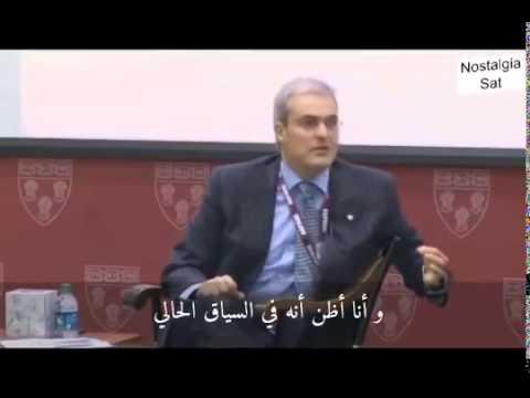 هذا رأي مولاي هشام في النظام الملكي في المغرب