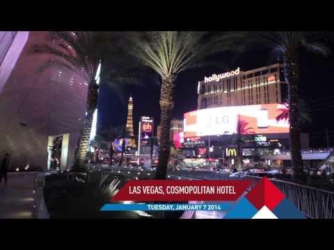 Social Intelligence Summit Las Vegas 2014