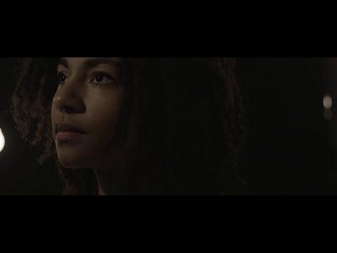 Idyl - Try Again (Cover Aaliyah)