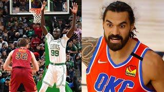 NBA -