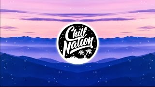 Flyboy - Run Away With Me (ft. Radiochaser)