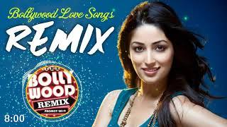 Hindi Remix Hindi DJ Songs 2019 - Nonstop Party DJ MIX 2019 - Mashup Remix Songs Hindi