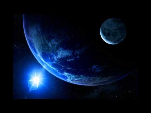 Сергей Филиппов - Две Планеты