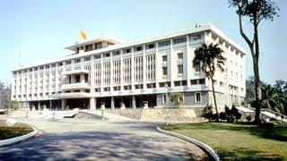 Việt Nam Cộng Hòa 63-75