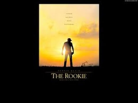 The Rookie'