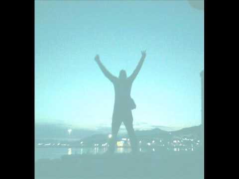 StadiumChecker - We Need The Hypasonic! (2015 Original Version)
