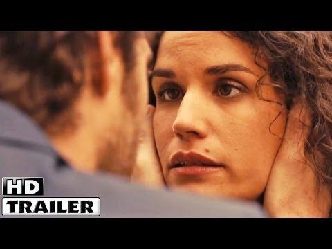 La Jaula Dorada Trailer 2014 Español