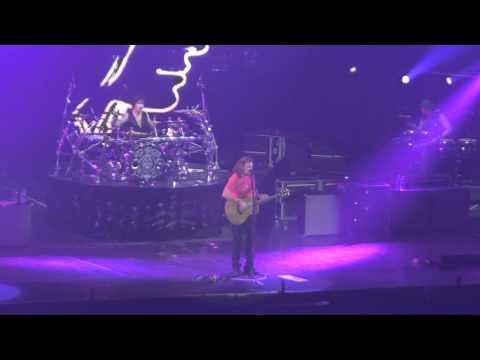 Baixar MANA Labios Compartidos En Vivo Corpus Christi TX 2012